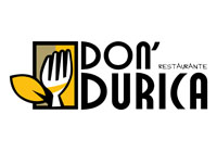 restaurante don durica