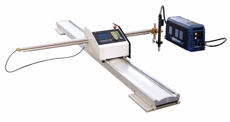 cnc_portable_plasma_flame_cutting_machine